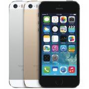 iphone5s..