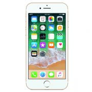 Apple iPhone 7 32GB…