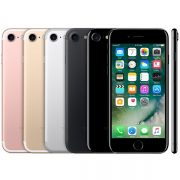Apple iPhone 7 32GB…..