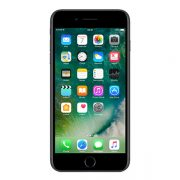 Apple iPhone 7 plus 128gb…