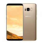 Samsung Galaxy S8 plus online in pakistan ..