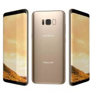 Samsung Galaxy S8 plus online in pakistan …
