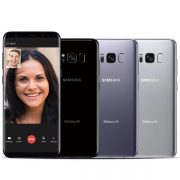 Samsung Galaxy S8 plus online in pakistan ….