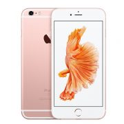 apple iphone 6 plus 64 gb online in pakistan …..