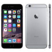 apple iphone 6s 32gb online in pakistan .