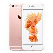 apple iphone 6s 32gb online in pakistan ….