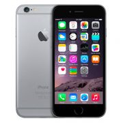 apple iphone 6s 32gb online in pakistan