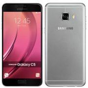 samsung galaxy c5 online in pakistan …