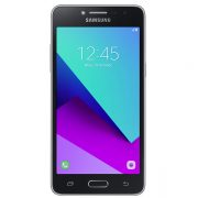 samsung galaxy grand prime plus online in pakistan
