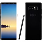 samsung galaxy note 8 online in pakistan …