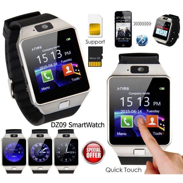 DZ09-SmartWatch.jpg