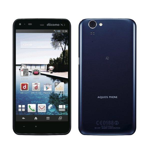 Docomo-Aqous-Phone-SH-01F-1.jpg