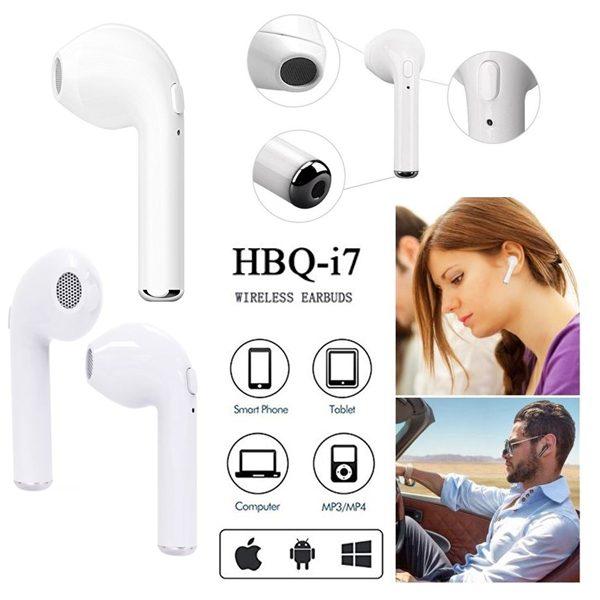 HBQ i7