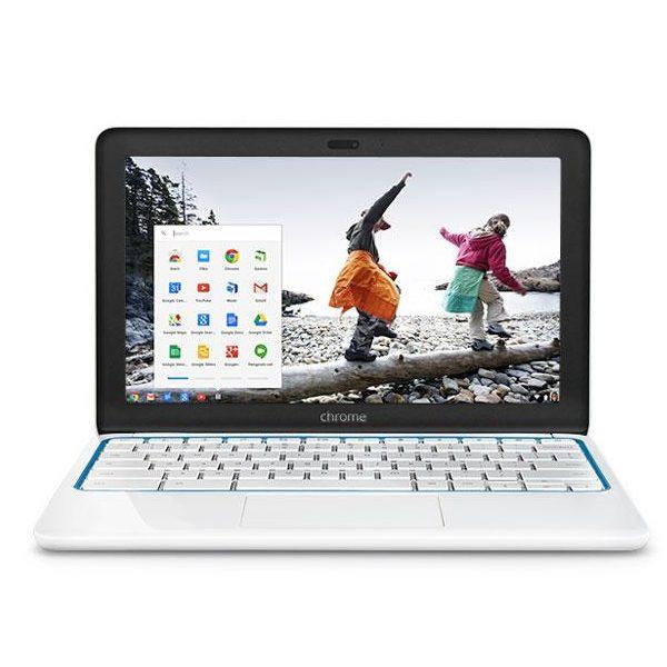 Hp-Chromebook-11-Online-In-Pakistan.jpg