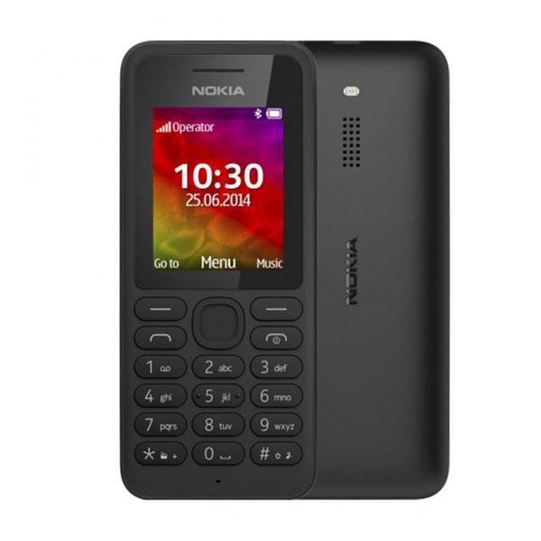 Nokia-130.jpg