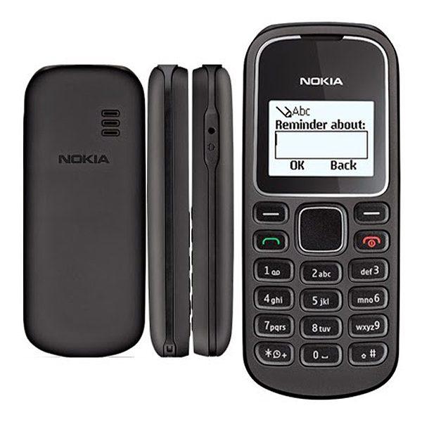 nokia-1280.jpg