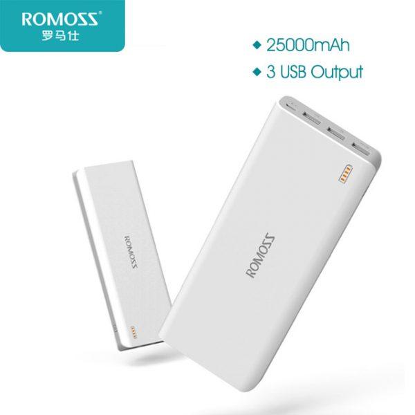 25000mAh-ROMOSS-Sense-9-External-Power-Bank-Three-USB-Charging-Port-For-Smartphones-Table-PCs-External-1.jpg_640x640-1