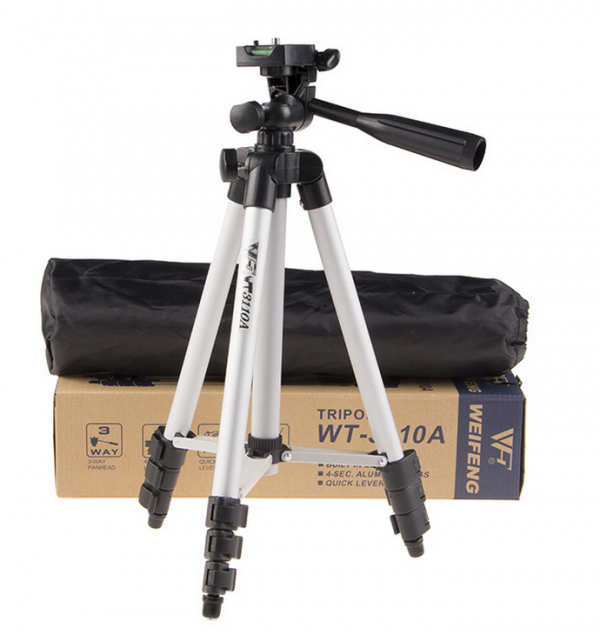 3-in-1-3110-Tripod-stand-With