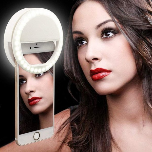 FGHGF-Lighting-Night-Darkness-Selfie-ring-light-Enhancing-for-Phone-Supplementary-USB-charge-LED-Selfie-Ring.jpg_640x640