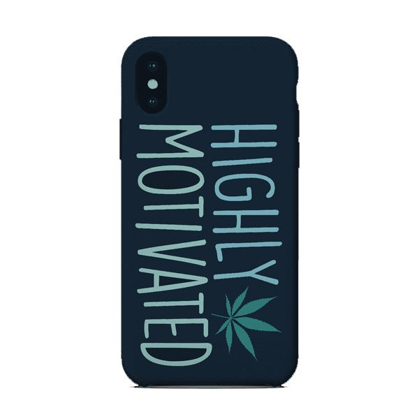HIGHLY-MOTIVATED-MOBILE-COVER.jpg