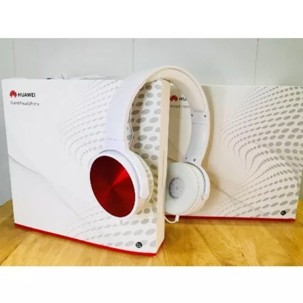 HUAWEI Wired Headphone HW-607 online