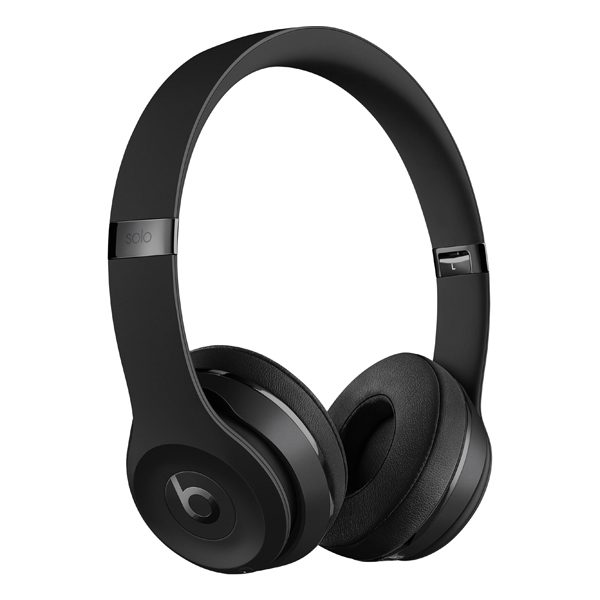 Headphone Solo 3 Wireless Bluetooth Heavy Bass Sound SD Card FM and AUX Supported Andriod IOS iphone Apple Tab and Windows Laptop