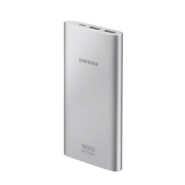 SAMSUNG 10000 MAH DIGITAL POWER BANK oNline in pakistan