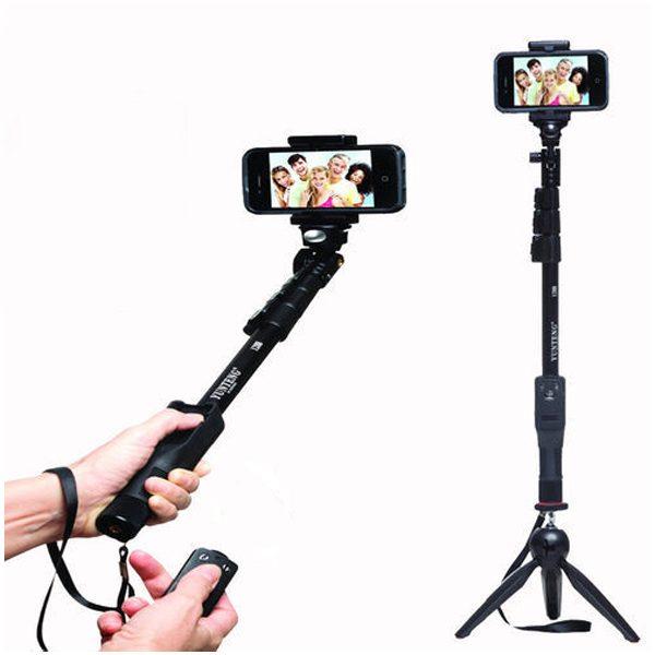 YT 1288 selfie stick