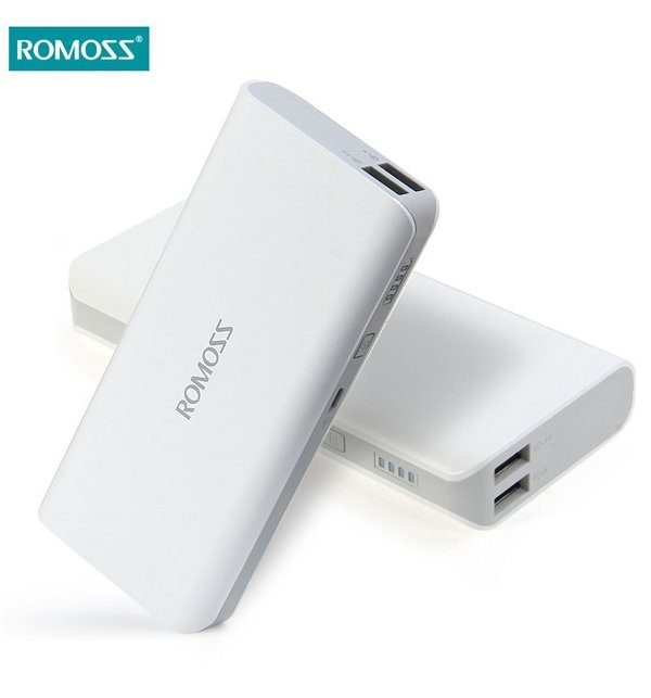 power-bank-10400-mah-sense-4-with-dual-usb-ports_40707