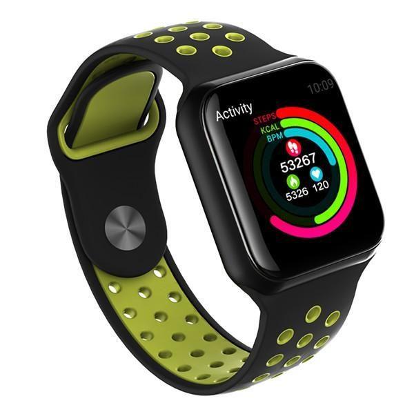 Longet-F8-Fitness-Watch-Blood-Pressure-Color-Screen-Smart-Watch-Heart-Rate-Sleep-Monitor-Smart-Band.jpg_640x640_1_80021df4-0517-4cb0-9ea9-f08a5abecfb7_grande